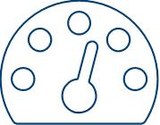 redaktionelle-funktionen_umfangreiche-Optionen