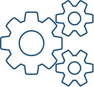 redaktionelle-funktionen_Workflows