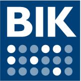 redaktionelle-funktionen_BITV-Assistent