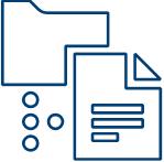 redaktionelle_funktionen_dokumentenablage