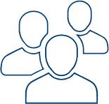 redaktionelle-funktionen_redaktionsgruppen