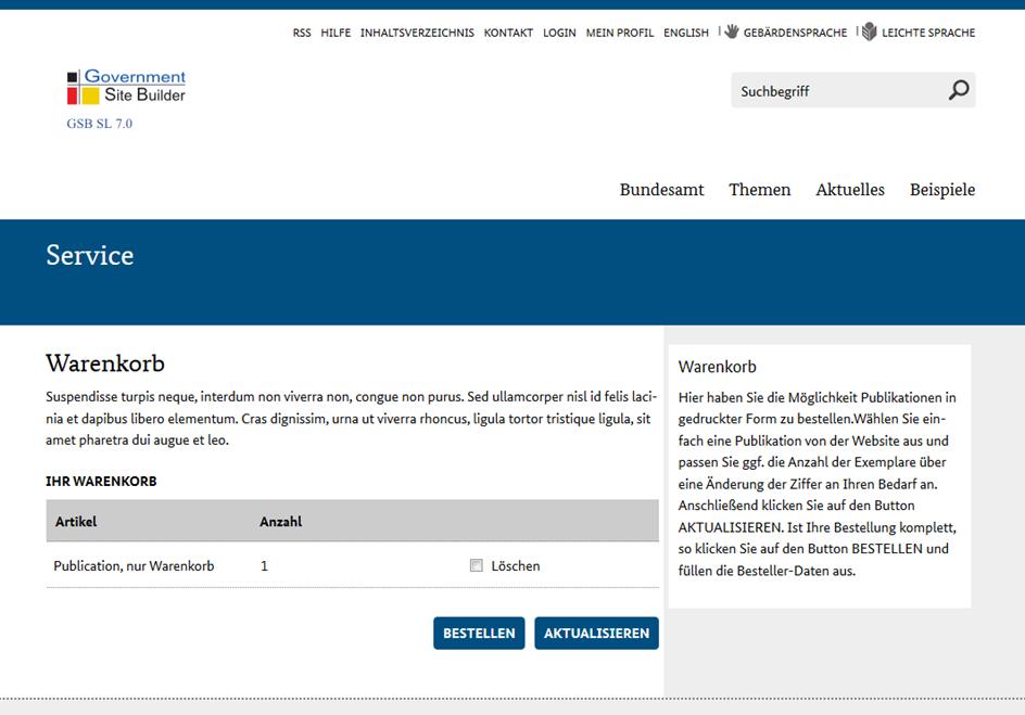 screenshot_warenkorb
